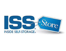 ISS Store